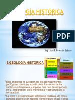 geologia-historica