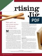 April_2002_Mortising_Jig.pdf