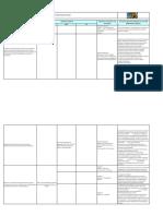 Medidas de Control y relaciòn Norma ISO 22000  de 2018.pdf
