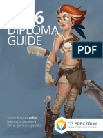 AUS Diploma Course Brochure2015