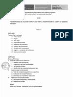 CGP Bases CGP 3 Simpl 2019