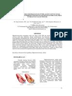 9-10 Review Pemberian Ekstrak Bawang Putih.pdf
