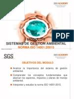 Lineamientos_ implementación_22000