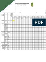 Tabel Jadwal Kegiatan KKLP.docx