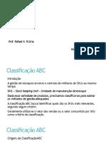 Post 001 Classificação ABC de Estoques Convertido