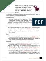 Generalidades del Curso. 1IM131.docx