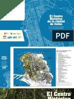 Colon Program Complete.pdf