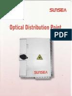 Brosur ODP Sunsea.pdf