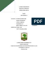 INDEKS SIMILARITAS FIX.docx