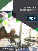 80_eje2 Prevencion y Gestion Del Riesgo