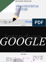 organizational-culture-google.pptx