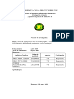 PROYECTO-FINAL-INVEST.-1.docx