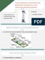ELEVADOR DE CANGILONES.pptx