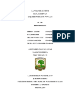 LAPORAN LAJU PERTUMBUHAN POPULASI.docx