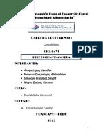 MONOGRAFIA DE CONTABILIDAD GERENCIAL.docx