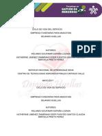 CUADRO RESUMEN DEL CICLO DE VIDA DEL SERVICIO DEJANDO HUELLAS.docx