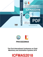 ICFMAS2018_Proceedings_2018-10-27-28.pdf