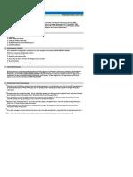 2. TEMPLAT PELAPORAN PBD KSSR (SEMAKAN 2017) PM T3.xlsx