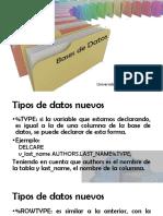 Semana16-PLSQL.pptx