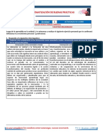 Formato Módulo I - Unidad 1 (1).docx
