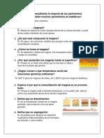 CUESTIONARIO-2-MORALES-TERMINADO (1).docx