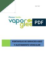 PORTAFOLIO VAPOR GREEN v3.pdf