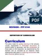 Revision (Reka btk) (1).pdf