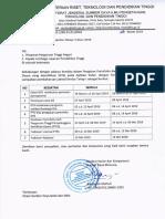 jadwal serdos terbaru 2019 rev.pdf