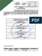538-CR-PR-027 PROCEDIMIENTO PARA EL CIERRE Y APERTURA DE LA VALVULA DE CORTE SDV CON ACTUADOR.docx