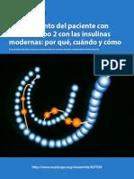 InsulinoterapiaDM2