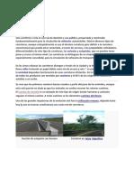 CARRETERA4.docx