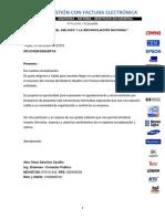 MANUAL-SISTEMA-GESTIÓN-CON-FACTURA-ELECTRÓNICA-2019.pdf
