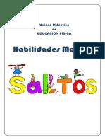 ud educación física 2.pdf