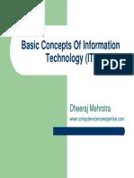 IT Knowledge.pdf