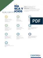 malla_ingenieria_economica_negocios.pdf