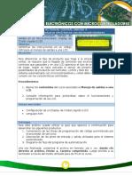 Actividad 3 Cesar Vanegas - DocFoc.com.pdf