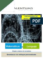 programa_de_nivelacion_y_adelanto_escolar_autoguardado-correcc1.pdf