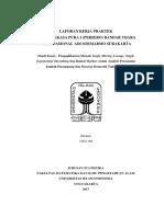 LAPORAN_KERJA_PRAKTEK_DI_PT._ANGKASA_PUR.pdf