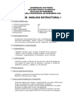 ANALISIS  ESTRUCTURAL  I.doc