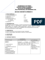 CONCRETO ARMADO II.doc
