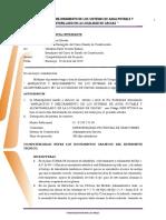 INFORME DE COMPATIBILIDAD DISEÑO DE CONSTRUCCION.docx