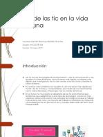 elizaldesifuentes_brenda_M01S3AI6.pptx
