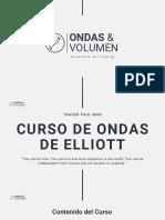 Ondas y Volumen _ Curso de Elliott Version 001