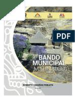 BANDO-MUNICIPAL-2019.pdf