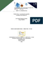 Unidad 2 Fase 4 - Aproximación etnográfica_Grupo 74.docx