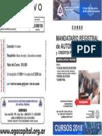 CURSOS-AGA.pdf