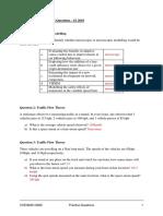 CVEN2401_2402 Practice Problems Solutions_2017