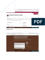 Guadalupe_Iniestra_U1.docx