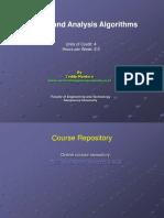 Module00-Intro2Algo.pdf
