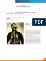 1516718099Anexo 3 - Guía de estudio.docx